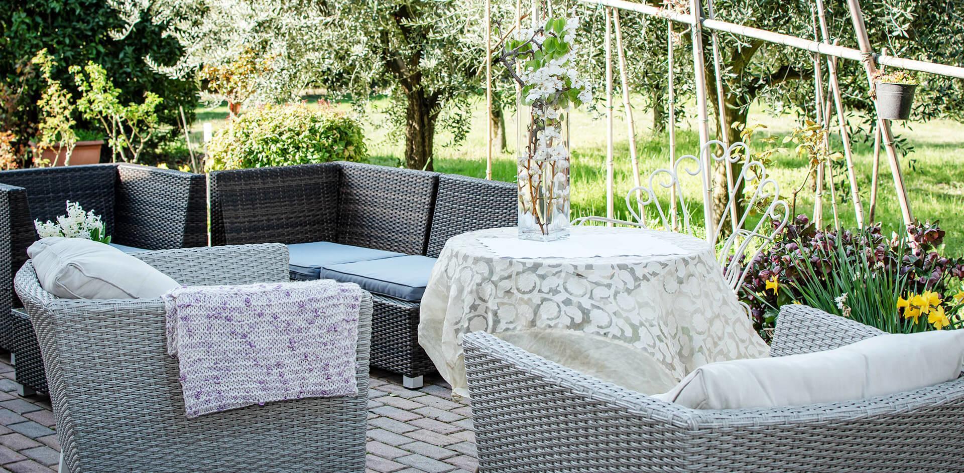Se cerchi dove dormire a Bussolengo, Residenza Girelli Sorelle, è la soluzione adatta a te. Visita il nostro sito per scoprire di più.