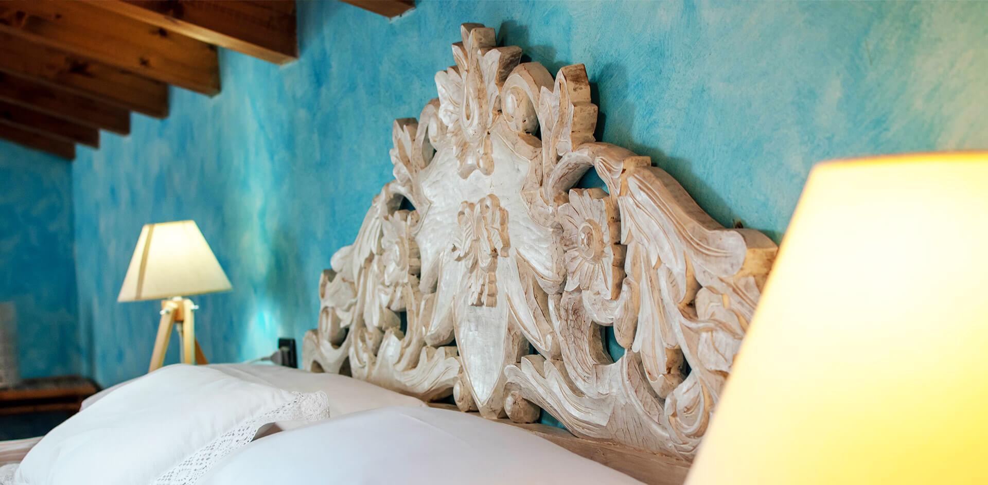 Le nostre camere sono vicine all'Aquardens, a Bussolengo. In un'oasi di pace tra campagna, lago e città. Infatti le nostre camere sono vicine a Verona centro e al Lago di Garda